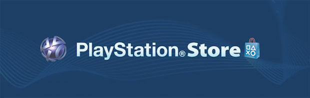 PlayStation Store - 12 offerte di Natale - Parte 10