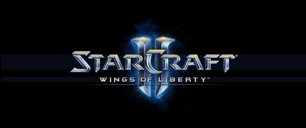 Blizzard Entertainment annuncia la versione italiana e polacca di StarCraft II: Wings of Liberty
