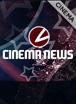 rubrica Everyeye Cinema News - 27/01/2015