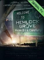 specialeHemlock Grove