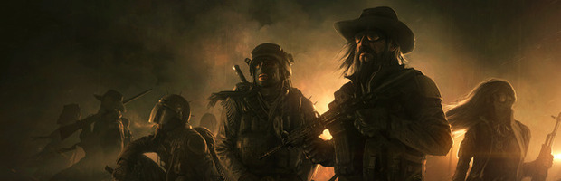 Wasteland 2 Game of the Year Edition annunciato per PS4