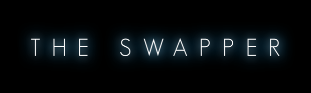 The Swapper ha una possibile data di uscita