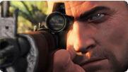 Sniper Elite 3 Ultimate