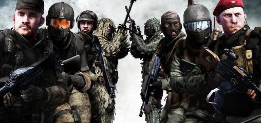 Battlefield: Bad Company 2, domani in arrivo il 'Kit Upgrade' per Xbox 360