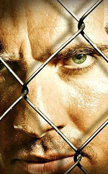 Prison Break: The Conspiracy - recensione - PC