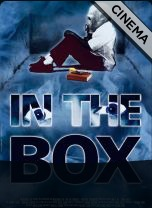 recensione In the box