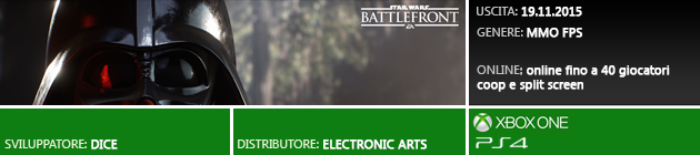 info-Xbox8-MetroStyle-2.png