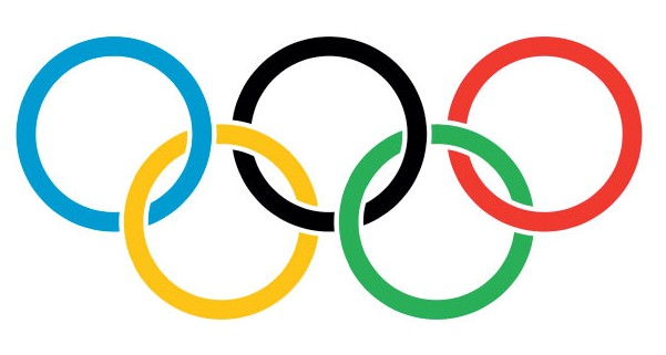 Creative Assembly al lavoro sul prossimo titolo dedicato alle Olimpiadi