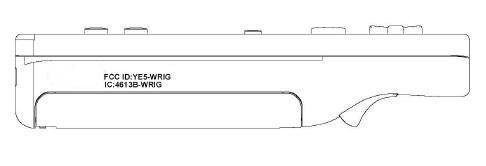 Nintendo Wii, registrato un nuovo modello di WiiMote