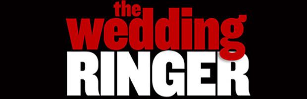 The Wedding Ringer: ecco un trailer vietato ai minori - Notizia