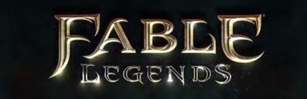 c_res_Fable-Legends_notizia.jpg