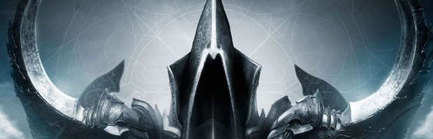 Diablo III: Ultimate Evil Edition - Live Streaming dalle 17:00 - Notizia