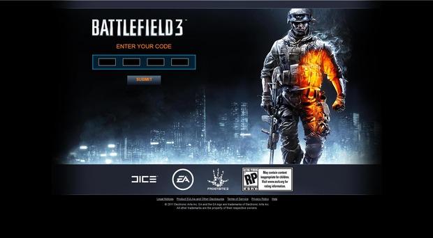 Battlefield 3: la Beta in arrivo questa settimana?