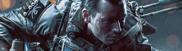 Battlefield 4: nuova patch in arrivo entro fine settembre - Notizia
