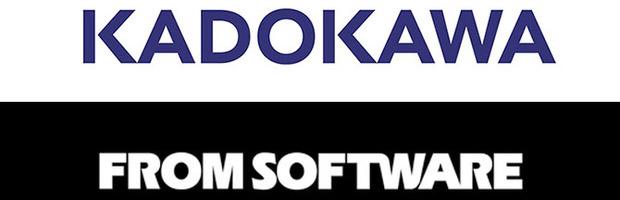 Kadokawa presenterà cinque nuovi titoli di cui uno di From Software