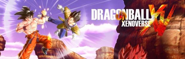 dragonballxenoverse847200_hires.jpg