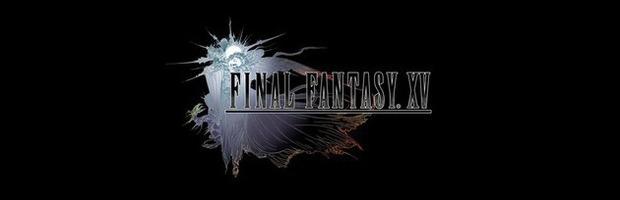 Final Fantasy XV: la demo non ha una data di uscita confermata - Notizia
