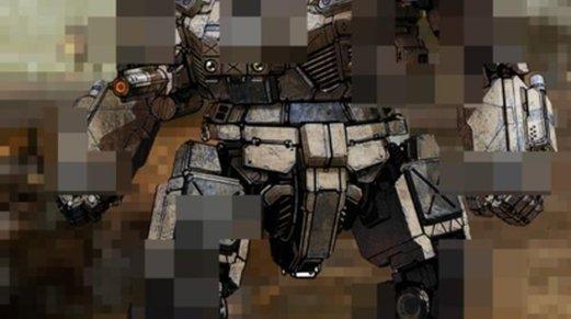 Mechwarrior: il reboot è ancora in sviluppo