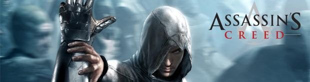 Rob Marshall produrrà Assassin's Creed