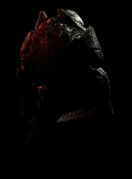 Gears of War 3: annunciato RAAM's Shadow, una nuova campagna via DLC