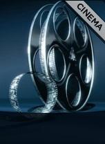 specialeNatale al cinema