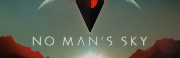 No Man's Sky potrebbe uscire su PS4 nel mese di giugno 2015 - Notizia