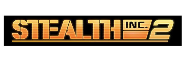 Stealth Inc. 2: video gameplay - Notizia