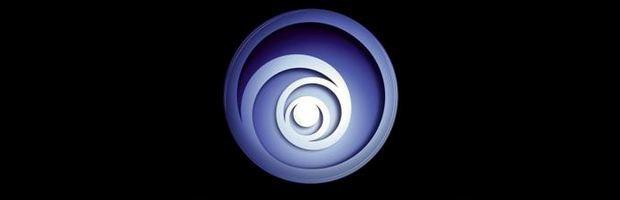 Ubisoft presente alla Games Week 2014