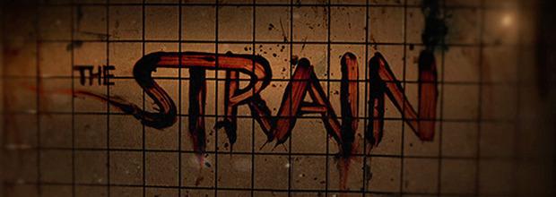 The Strain: materiale promozionale dall'ottavo episodio, Creatures of The Night - Notizia