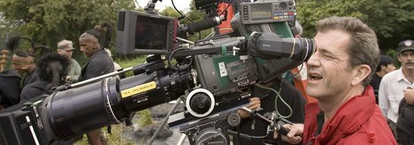 Hacksaw Ridge: Mel Gibson in trattative per dirigere il film - Notizia
