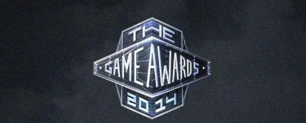 The Game Awards 2014: Annunciate le nomination - Notizia