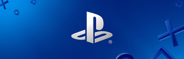 PlayStation 4: il taglio di prezzo di Xbox One non preoccupa Sony - Notizia
