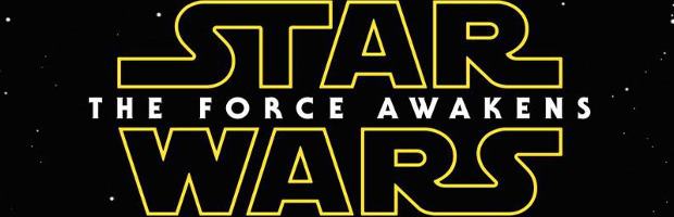 Star Wars: The Force Awakens: quando arriverà il trailer? - Notizia