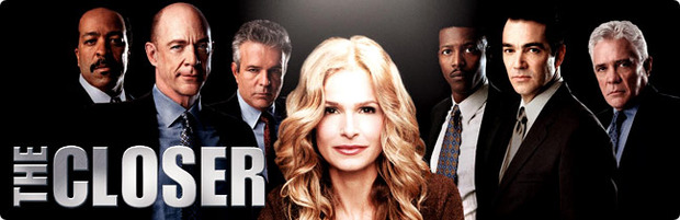 The Closer: la serie tv TNT si fermerà nel 2011 con la settima stagione