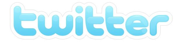 Seguiteci sul nostro profilo Twitter : @everyeye