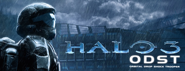 Halo The Master Chief Collection: Halo 3 ODST arriverà come DLC gratuito