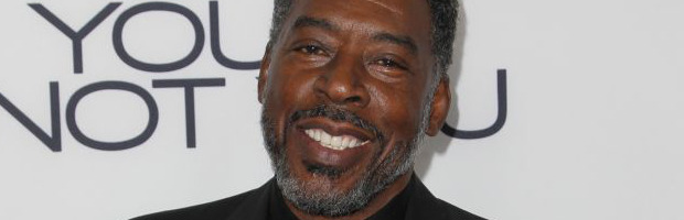 [UPDATE] Once Upon a Time 4: Ernie Hudson sarà Poseidone