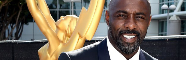 'Sony Hack': lo studio vorrebbe Idris Elba come prossimo James Bond - Notizia