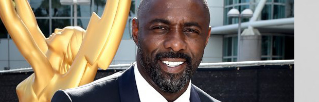 'Sony Hack': lo studio vorrebbe Idris Elba come prossimo James Bond