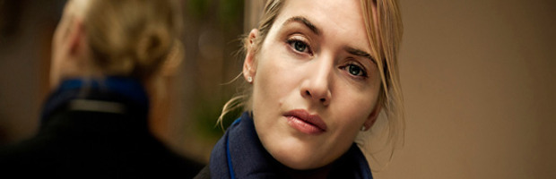 Il biopic su Steve Jobs: Kate Winslet in lizza