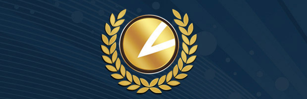 Everyeye Awards: Vota la miglior esclusiva PlayStation 4 del 2014 - Notizia