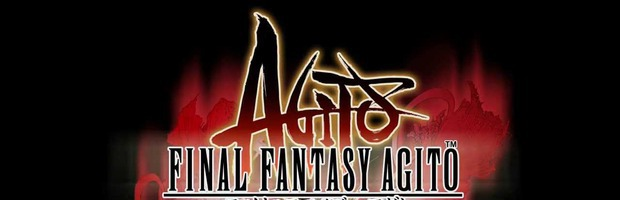 Final Fantasy Agito: un milione di download in Giappone