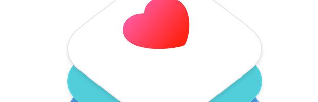 iOS 8.2: novità per l'app Health