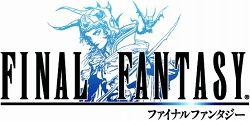 Square Enix porta i primi due Final Fantasy su Iphone