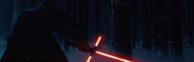 Star Wars: Il Risveglio della Forza, la Disney non ha usato nessuna idea di George Lucas - Notizia