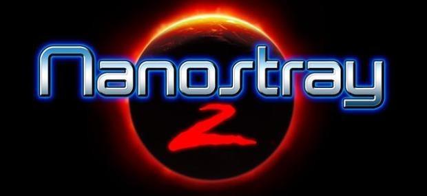 I creatori di Nanostray al lavoro su un titolo 3DS