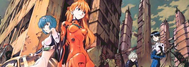 Evangelion: The Shinji Ikari Raising Project, il manga si concluderà la prossima estate - Notizia