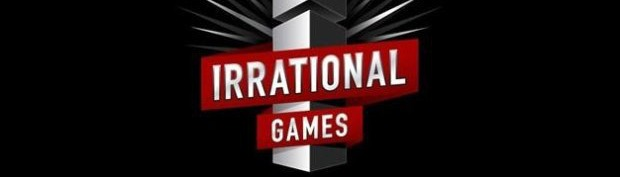 Irrational Games al lavoro su un nuovo progetto? - Notizia