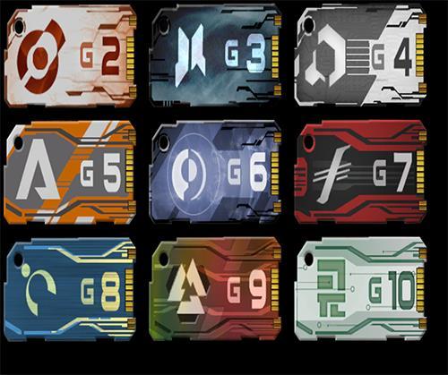 Titanfall: svelata una nuova modalità di gioco?