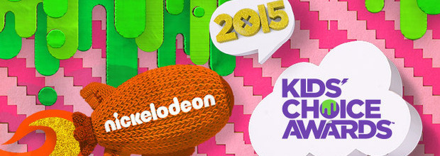 Kids' Choice Awards 2015, tutti i vincitori - Notizia